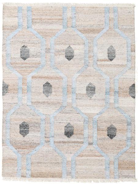 Cosmou - Licht Blauw tapijt CVD21075