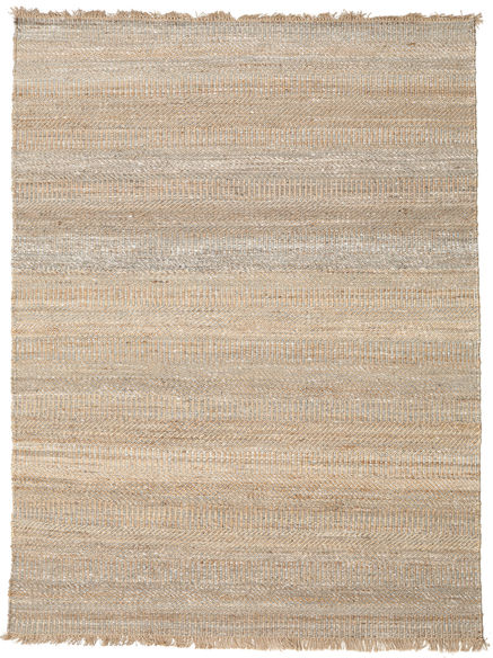 Sahara Jute Teppich CVD21062