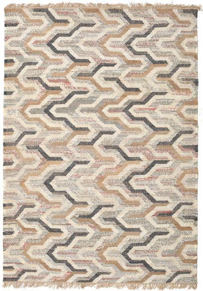 Gobi Jute tapijt CVD21055