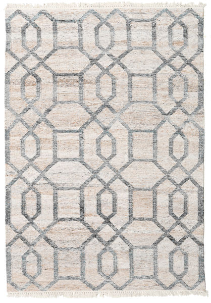Tracy carpet CVD21072
