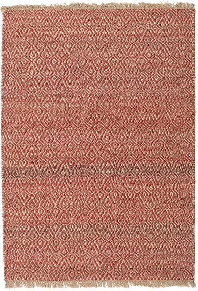 Jaque Jute tapijt CVD21081