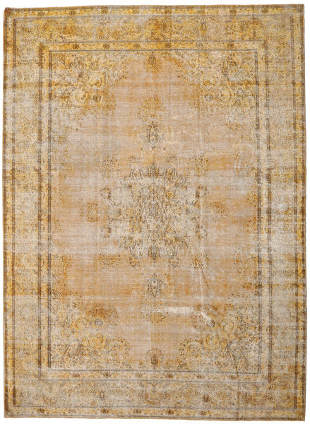 Tapis Colored Vintage EXZO1101