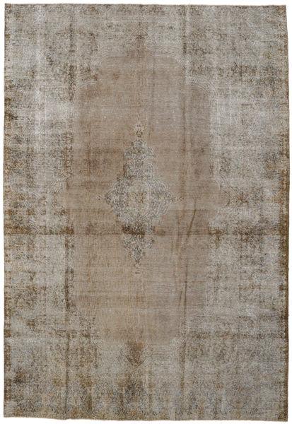 Patchwork rug EXZO1103
