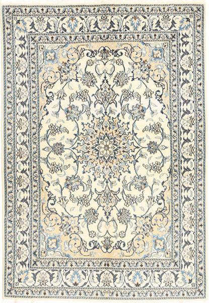 Nain tapijt AXVZZZZQ1627