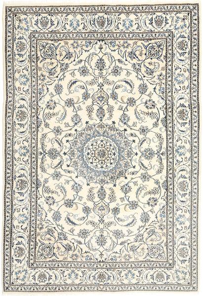 Nain carpet AXVZZZZQ1587