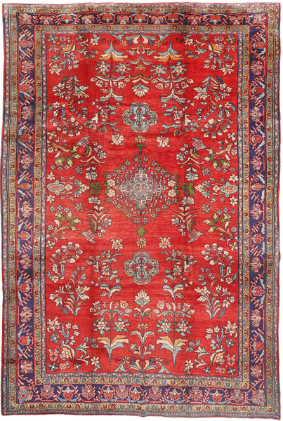 マハル 絨毯 AXVZZZZQ1659
