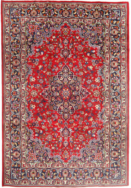 Mashad carpet AXVZZZZQ1819