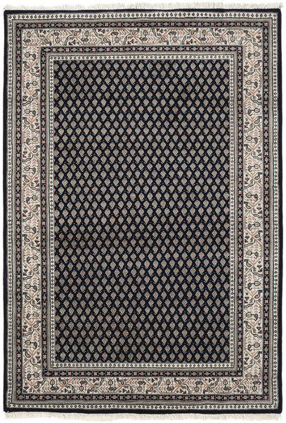 Mir Indiaas tapijt FRIA100