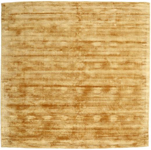 Tribeca - Gold rug CVD21142