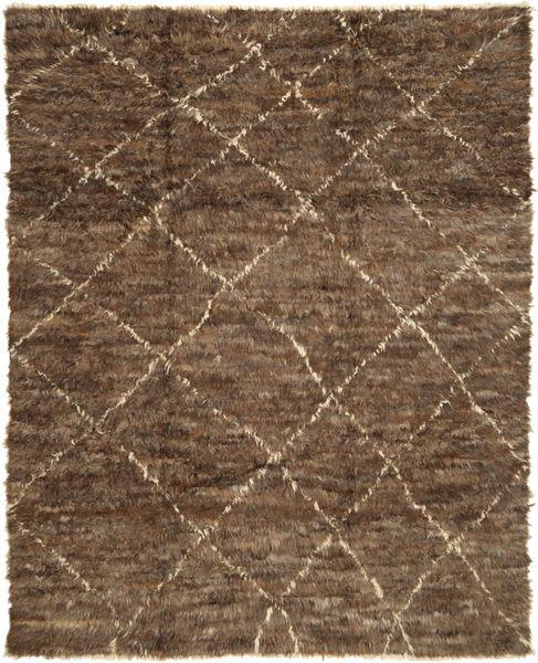 Barchi / Moroccan Berber - Pakistan rug XKK13