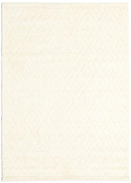 Soho - Cream Rug 170X240 Modern Beige (Wool, India)