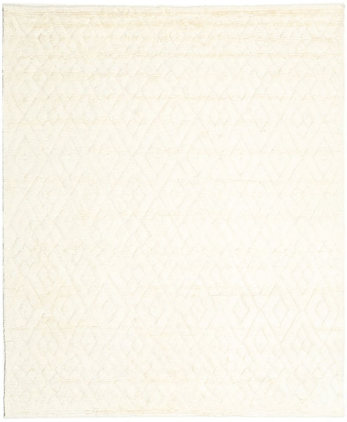 Soho Soft - Cream Covor 250X300 Modern Bej Mare (Lână, India