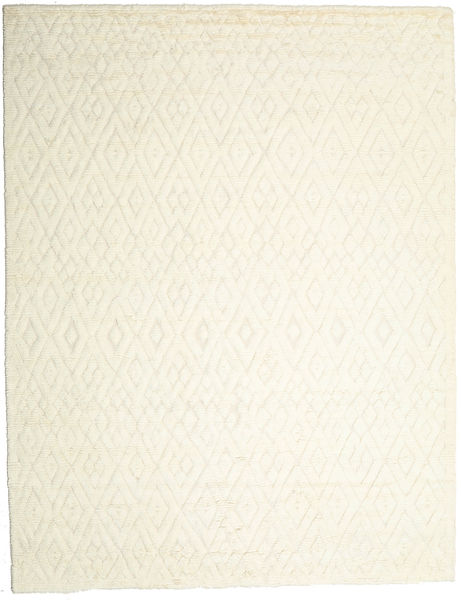 Soho Soft - Cream Tapijt 300X400 Modern Beige Groot (Wol, India)