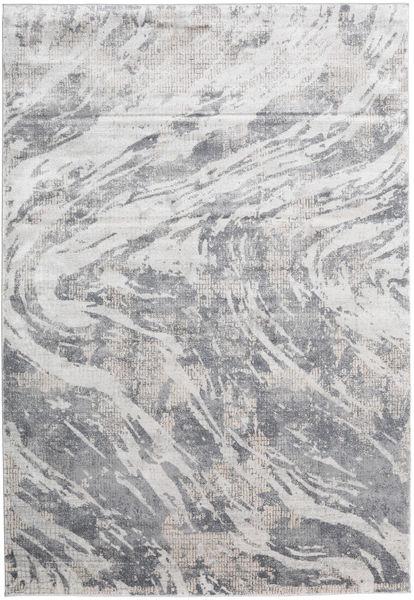 Storm - Grey rug RVD21972