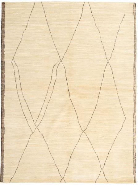 Barchi / Moroccan Berber tapijt ABCZB34