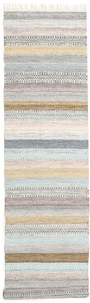 Ester carpet CVD21342