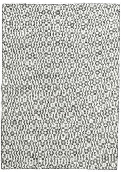 Dywan Kilim Goose Eye - Drugi Gatunek OVE130