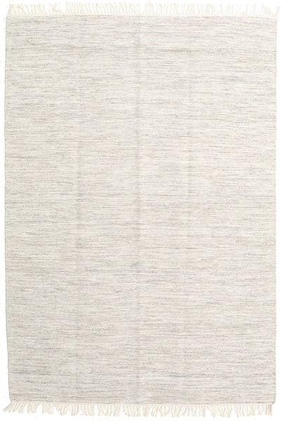 Melange - Secundair tapijt OVE133