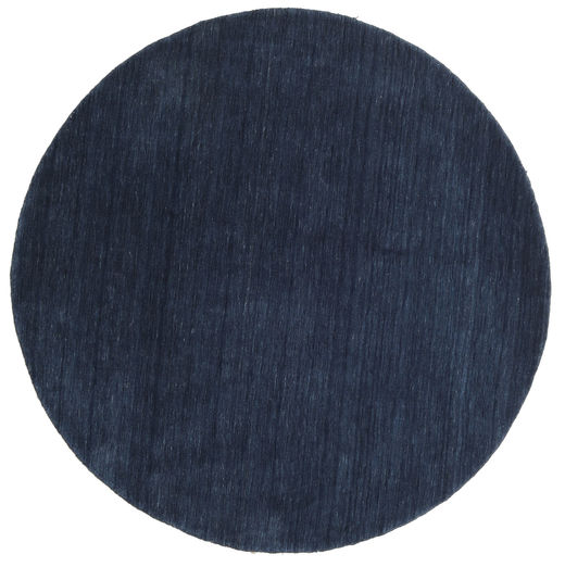 Handloom - Secundair tapijt OVE122