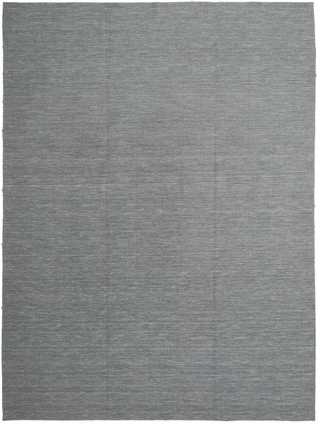 Kelim Loom - Sekundær teppe OVE76