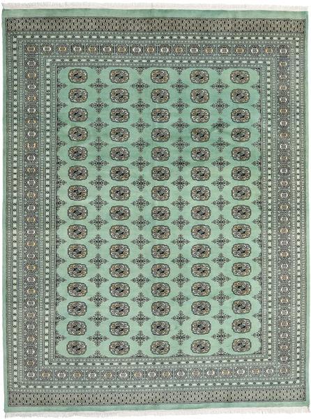 Pakistan Bokhara 2ply-matto RXZR165