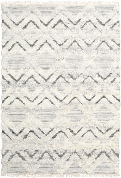 Lydia tapijt CVD21390