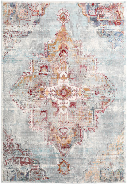 Castella rug RVD22105