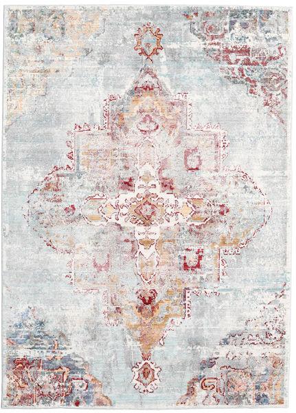 Castella rug RVD22083