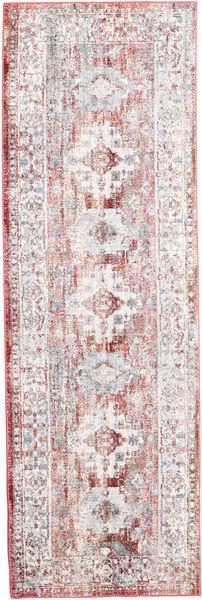 Carmen tapijt RVD22101
