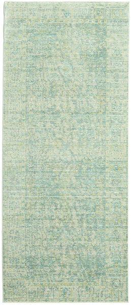 Maharani - Groen tapijt RVD22117