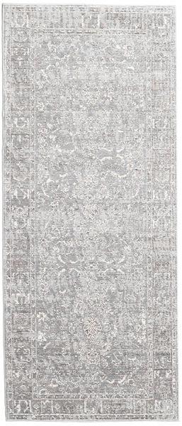 Maharani - Grijs tapijt RVD22118