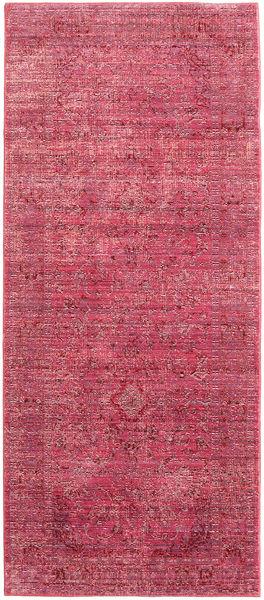 Maharani - Rood tapijt RVD22120