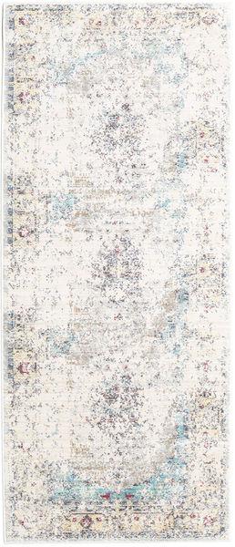 Octavia - Sininen-matto CVD22115