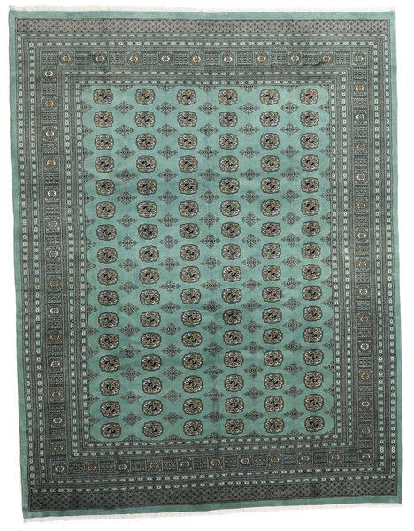 Dywan Pakistański Bucharski 2ply RXZR160