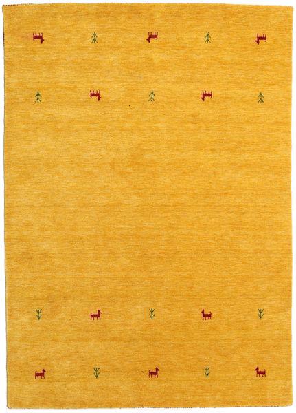 ギャッベ ルーム - 二級品 絨毯 OVE222