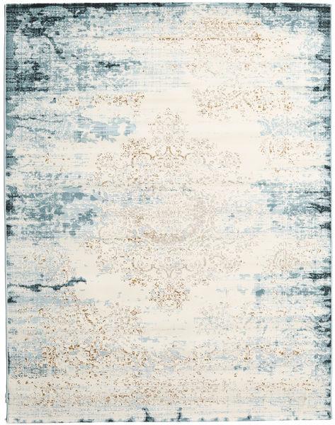 Alaska - Secondary rug OVE204