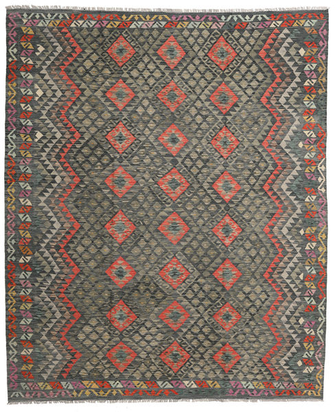 Kelim Afghan Old style-matto ABCZC384