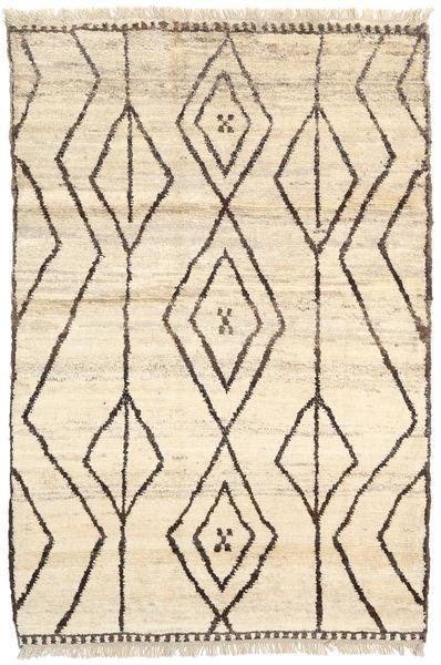 Barchi / Moroccan Berber - Afganistan-matto ORIB22