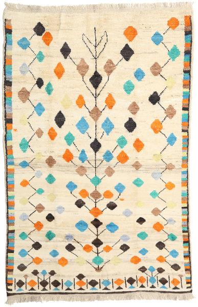 Barchi / Moroccan Berber - Afganistan carpet ORIB46