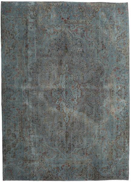 Vintage Heritage carpet ABCZC8