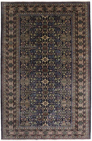 Ardebil carpet RXZS3