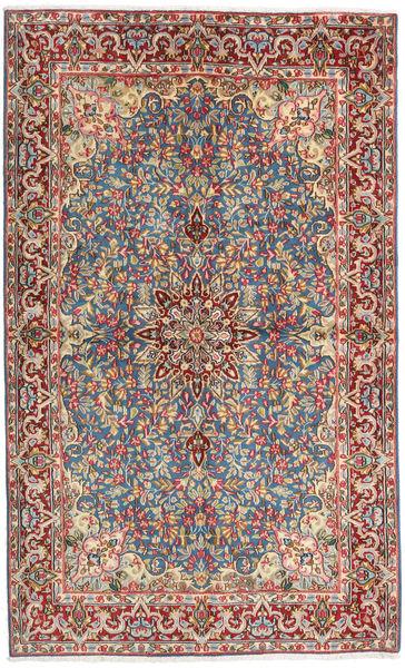 Kerman carpet RXZS38