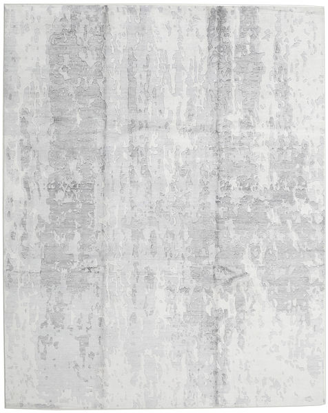 Damask インド 絨毯 LEK2