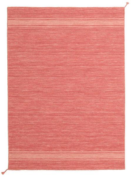 Ernst - Coral / Light_Coral 絨毯 CVD22215