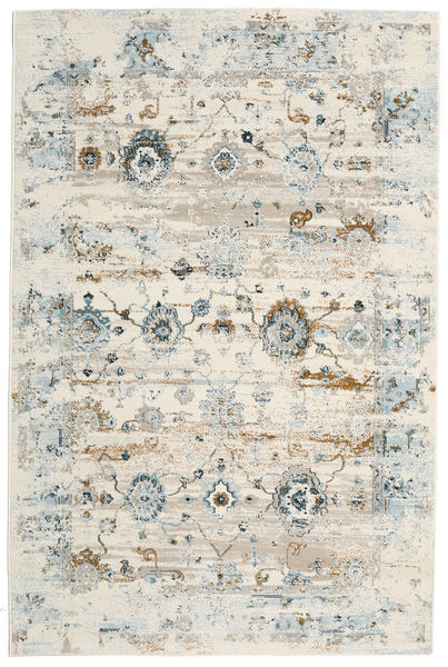 Ziegler Blond Rug 160X230 Modern Light Grey/Beige ( Turkey)