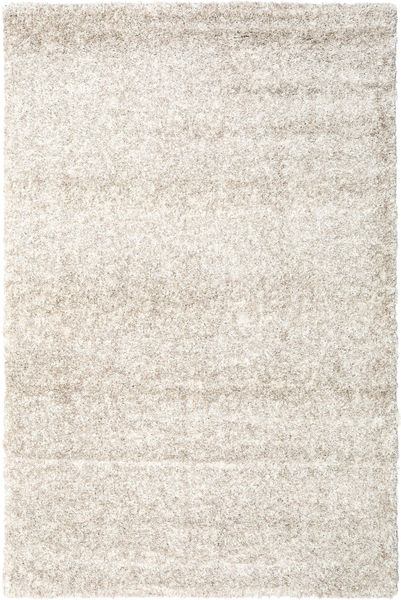Pepper & Salt - Beige Mix Rug 200X300 Modern Light Grey/Beige ( Turkey)
