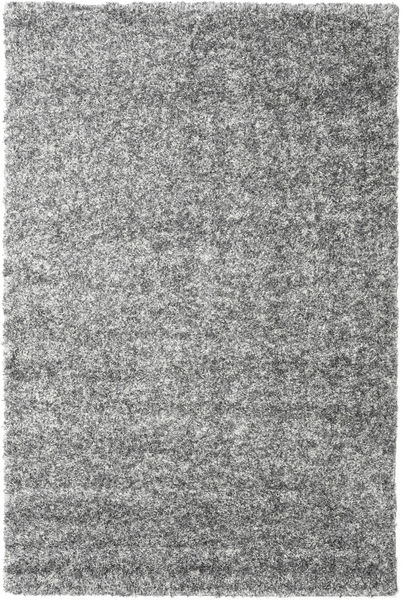 Pepper & Salt - Grey Mix Rug 200X300 Modern Dark Grey/Light Grey ( Turkey)