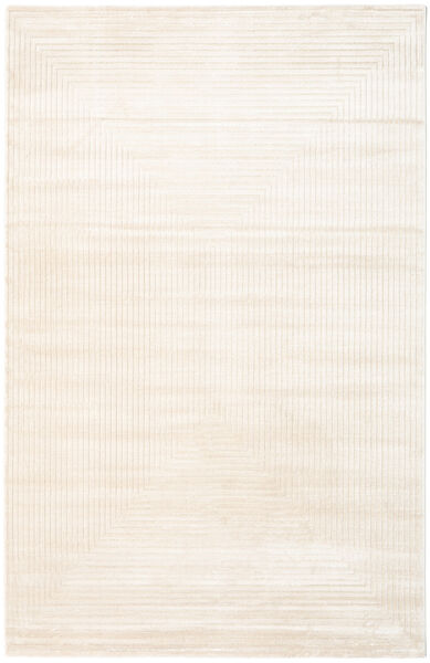 Illusion - Cream Matta 200X300 Modern Beige ( Turkiet)