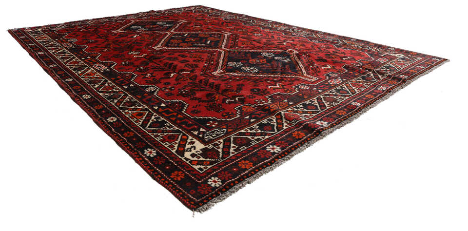 Shiraz 202x270 Carpetvista