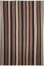 Kilim Carpet XCGZB443